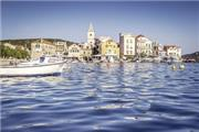 Ferienanlage Miran - Kroatien: Norddalmatien