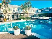 La Place - Jersey - Kanalinsel