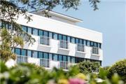 The Atlantic Hotel - Jersey - Kanalinsel