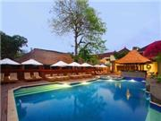 Alam Kul Kul - Indonesien: Bali