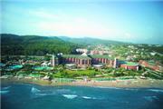 TT Hotels Pegasos Resort - Side & Alanya