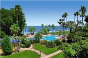 Magnuson Hotel Marina Cove - Florida Westküste