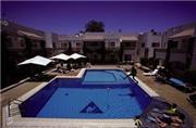 Camel Dive Club & Hotel - Sharm el Sheikh / Nuweiba / Taba