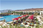 Swiss Inn Resort Dahab - Sharm el Sheikh / Nuweiba / Taba