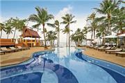 Pinnacle Samui Resort & Spa - Thailand: Insel Ko Samui