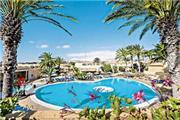 Royal Suite - Fuerteventura
