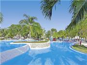 Paradisus Rio de Oro Resort & Spa - Erwachsen ... - Kuba - Holguin / S. de Cuba / Granma / Las Tunas / Guantanamo