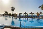 Fuerteventura, Hotel smartline Castillo de Antigua