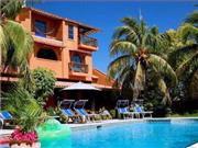 Costa Linda Beach - Venezuela - Isla Margarita