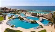 Hard Rock Hotel Riviera Maya - Mexiko: Yucatan / Cancun