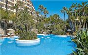 Ria Park Hotel & Spa - Faro & Algarve