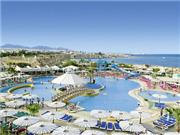 Dreams Beach Resort - Sharm el Sheikh / Nuweiba / Taba
