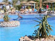 Sultan Beach - Hurghada & Safaga