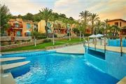 SENTIDO Pula Suites Golf & Spa - Mallorca