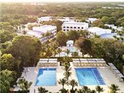 ClubHotel Riu Tequila - Mexiko: Yucatan / Cancun