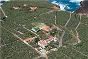 Rural El Patio - Teneriffa