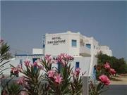 Dar Sofiane - Tunesien - Insel Djerba
