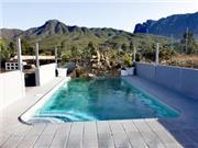Casa Abuela - La Palma