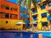 Hacienda Maria Bonita - Mexiko: Yucatan / Cancun