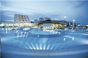 Savoy Beach Hotel & Thermal Spa - Venetien