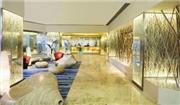 Regal Oriental - Hongkong & Kowloon & Hongkong Island