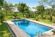 Puri Bagus Manggis - Indonesien: Bali