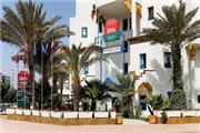 ibis Agadir - Marokko - Atlantikküste: Agadir / Safi / Tiznit