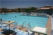 Hor Palace - Hurghada & Safaga