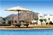 Dahab Resort - Sharm el Sheikh / Nuweiba / Taba