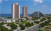 Gran Caribe Triton & Neptuno - Kuba - Havanna / Varadero / Mayabeque / Artemisa / P. del Rio