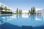 Vincci Flora Park - Erwachsenenhotel - Tunesien - Hammamet
