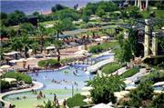 Limak Limra Hotel & Resort & Limra Park - Kemer & Beldibi