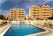 Luna Falesia Mar - Faro & Algarve