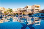Vantaris Palace - Kreta