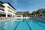 San Panteleimon - Olympische Riviera