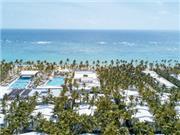 ClubHotel Riu Bambu - Dom. Republik - Osten (Punta Cana)