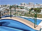 Hotel Jose Cruz - Costa del Sol & Costa Tropical