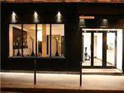 Standard Design - Paris & Umgebung