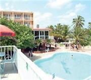 Gran Caribe Hotel Club Atlantico - Kuba - Havanna / Varadero / Mayabeque / Artemisa / P. del Rio