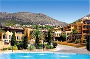 Marconfort Altea Hills - Costa Blanca & Costa Calida