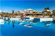 Sensimar Palm Beach Palace - Erwachsenenhotel ... - Tunesien - Insel Djerba
