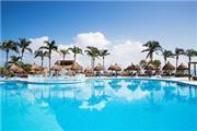Grand Bahia Principe Tulum - Mexiko: Yucatan / Cancun