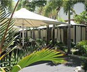 The Beach Plaza Hotel - Florida Ostküste