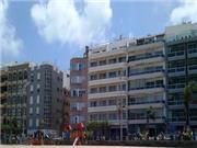 RK Luz Playa Suites - Gran Canaria