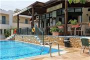 Ariadne Apartments & Studios Agia Galini - Kreta