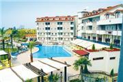 Monachus Hotel & Spa - Side & Alanya