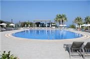 Palm Wings Hotels & Resorts Ephesus - Kusadasi & Didyma