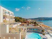 Hotel Saline - Neapel & Umgebung