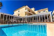 Bluewater Hotel - Mallorca