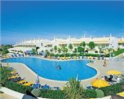 Ponta Grande Resort - Faro & Algarve